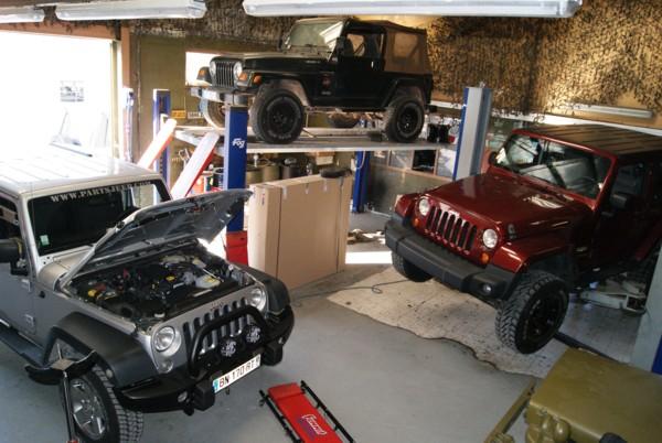 jeep parts france. Black Bedroom Furniture Sets. Home Design Ideas